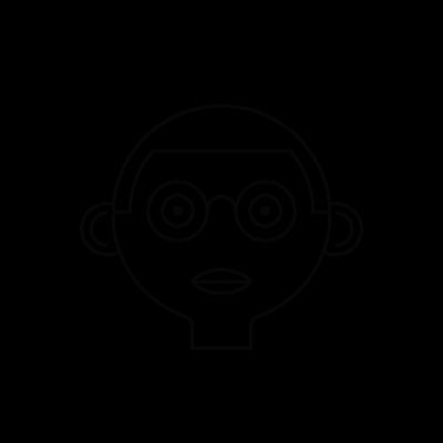 Raphaël - Open Eyes