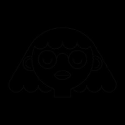 Rocío - Closed Eyes