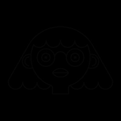 Rocío - Open Eyes